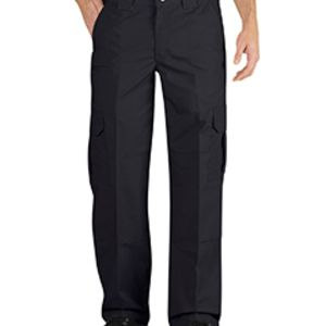 6.5 oz. Lightweight Ripstop Tactical Pant Thumbnail