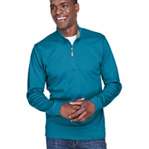 Men's DRYTEC20™ Performance Quarter-Zip Thumbnail