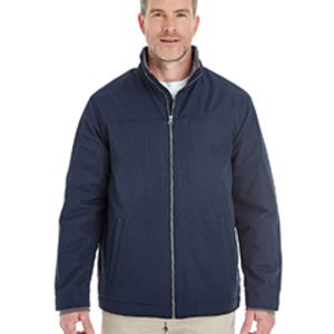 Men's Hartford All-Season Club Jacket Thumbnail