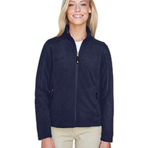 North End Women/'s New Casual Long Sleeve Polyester Hooded Jacket XS-3XL 78185