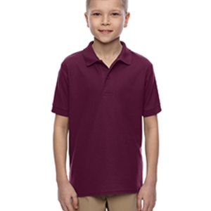 Youth 5.3 oz. Easy Care™ Polo Thumbnail