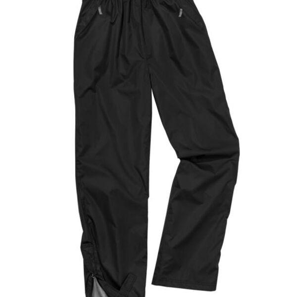 73086 FHB Gilda Pantaloni Harald-federale Pantaloni-Lavoro-Pantaloni stretch-PILOT
